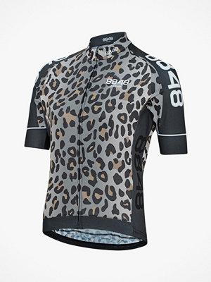 Sportkläder - 8848 Altitude Cykeltröja Nairo W Bike Jersey