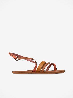Sandaler & sandaletter - Roxy Sandaler Rachelle