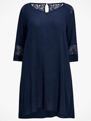 Junarose Klänning jrPaja 3/4 SL Dress