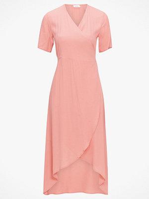 RESIDUS Omlottklänning Melaine Dress