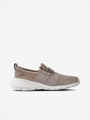 Hush Puppies Sneakers Cypress MT Laceup