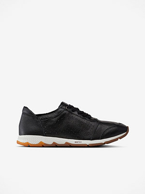 Hush Puppies Sneakers Cesky Perf Oxford