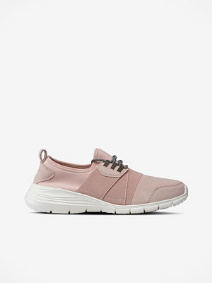 Sneakers & streetskor - Hush Puppies Sneakers Cypress MT Laceup