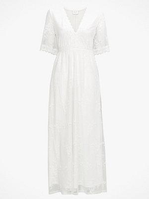 Vila Maxiklänning viLoma Ankle Dress