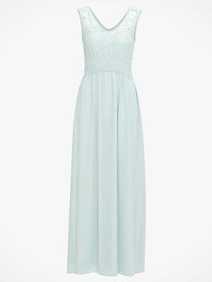 Vila Maxiklänning viTalima S/L Maxi Dress