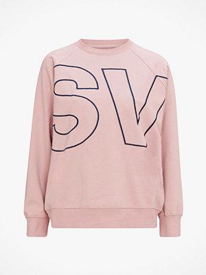 Svea Sweatshirt Florence Crew
