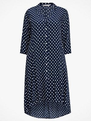 Studio Skjortklänning Dot Dress