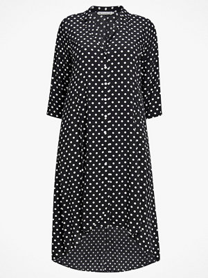 Studio Skjortklänning Dot Dress