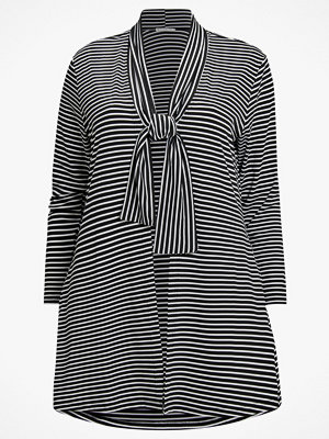 Studio Cardigan Striped