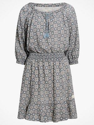 Odd Molly Klänning Stayin Free Dress