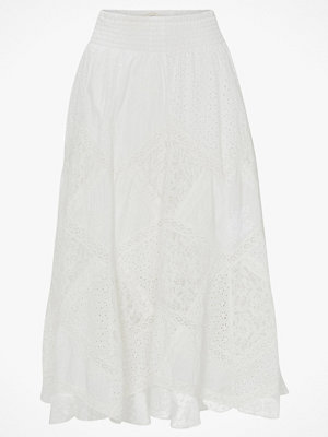 Odd Molly Kjol Bell Formation Skirt