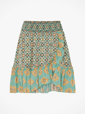 Odd Molly Volangkjol Funky Belle Skirt