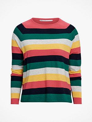Only Topp onlTeresa L/S Pullover