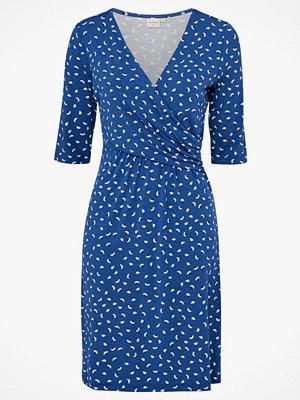 Cream Klänning Alexa Dress