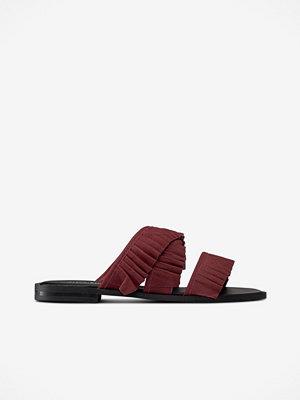 Sandaler & sandaletter - Shoebiz Slippers Halida