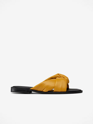 Shoebiz Sandal Hedvig Slipper