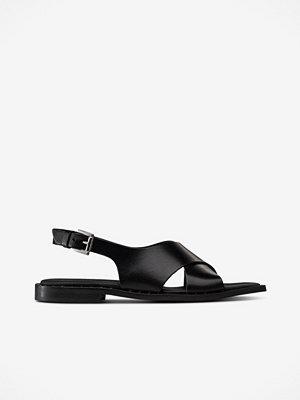 Sandaler & sandaletter - Shoebiz Sandal Hasta