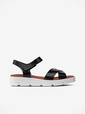 Sandaler & sandaletter - Shoebiz Sandal Tatu