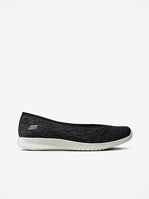 Skechers Sneakers Wave-Lite My Dear