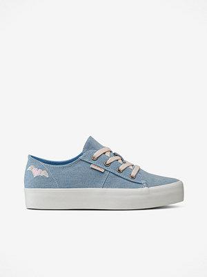 Odd Molly Sneakers Pedestrian Sneaker