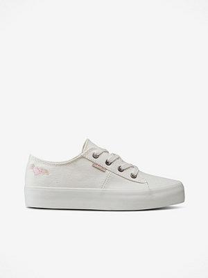 Sneakers & streetskor - Odd Molly Sneakers Pedestrian Sneaker