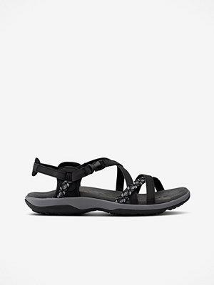 Sandaler & sandaletter - Skechers Sandal Reggae Slim Vacay