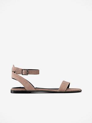 Sandaler & sandaletter - Steve Madden Sandal Salute Flat Sandals