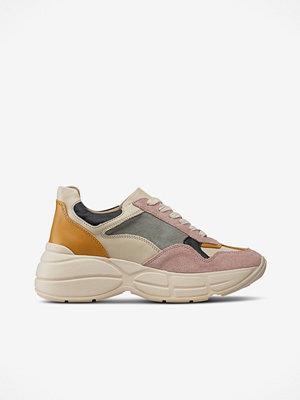 Steve Madden Sneakers Memory