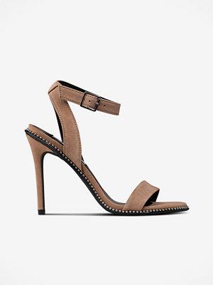 Sandaler & sandaletter - Steve Madden Sandalett Sylvie