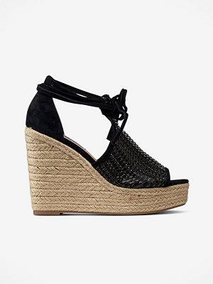 Sandaler & sandaletter - Steve Madden Sandalett Stream