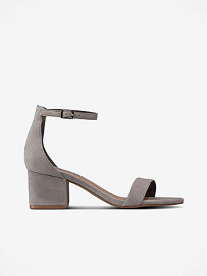 Sandaler & sandaletter - Steve Madden Sandalett Irenee