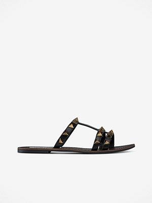 Sandaler & sandaletter - Steve Madden Sandal Enny