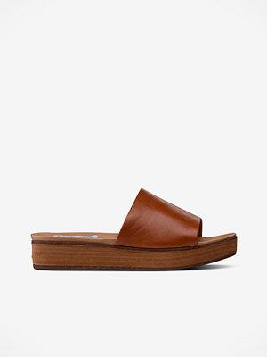 Sandaler & sandaletter - Steve Madden Slip-on Genca