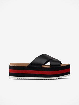 Sandaler & sandaletter - Steve Madden Sandal Asher