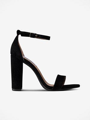 Sandaler & sandaletter - Steve Madden Sandalett Carrson