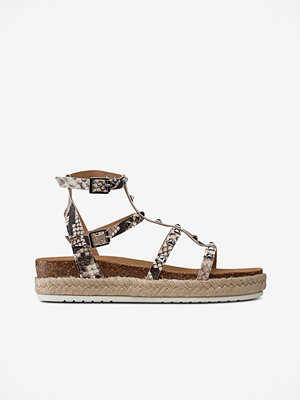 Steve Madden Sandal Array