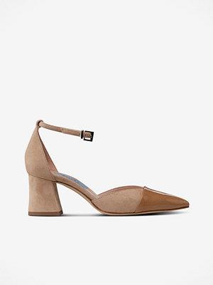 Sandaler & sandaletter - Apair Sandalett Terry 6