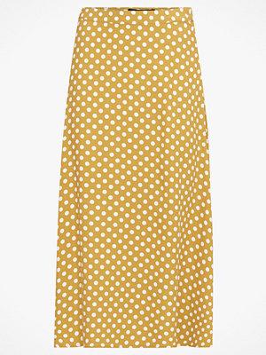 Kjolar - Object Kjol objSigrid Skirt