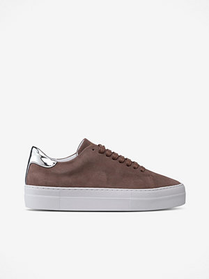 Jim Rickey Sneakers Pulp