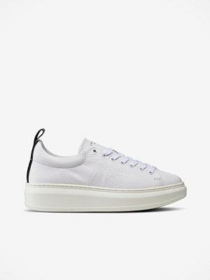 Sneakers & streetskor - Jim Rickey Sneakers Club Tech