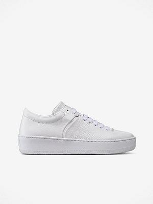 Sneakers & streetskor - Jim Rickey Sneakers Cloud Fat