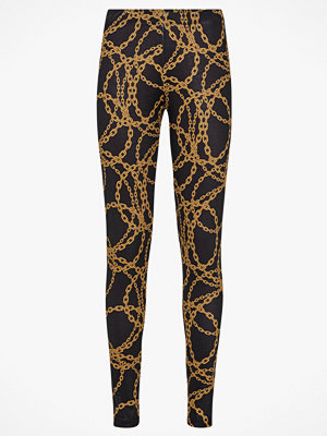 Vila Leggings viMaze