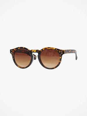 Solglasögon - Vero Moda Solglasögon vmCarol Sunglasses