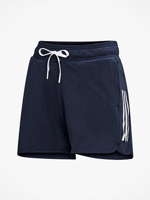 adidas Sport Performance Shorts Sport Id
