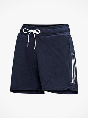 Sportkläder - adidas Sport Performance Shorts Sport Id