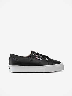 Superga Sneakers 2730 Nappa Leau