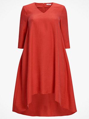 La Redoute Lång, utställd klänning i lyocell