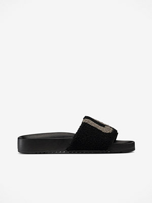 Ilse Jacobsen Sandal Love 1070