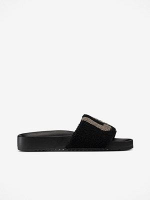 Sandaler & sandaletter - Ilse Jacobsen Sandal Love 1070