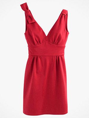 La Redoute Utställd, ärmlös klänning i kort modell
